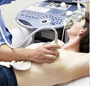 Wie die Brust auf dem kleinen Gewicht zu pumpen