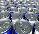 Energy-Drinks_Muntermacher-Risiko_G_GL_shutterstock_65983291.jpg